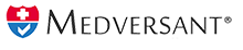 Medversant logo