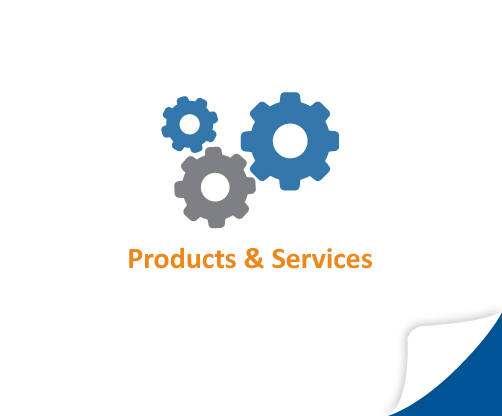 NCPDP Products and Services