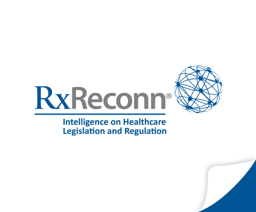 RxReconn